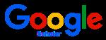 Google Scholar Profile
