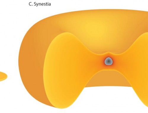Synestia, a New Type of Planetary Object